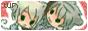 ホワイトナッツ [忍者BLOG]
